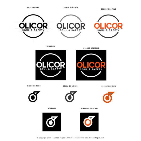 olicor logostudio