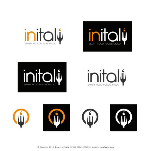 initaly logostudio